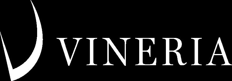 Vineria Vienna